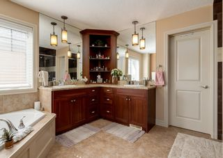 Photo 28: 82 Panatella Crescent NW in Calgary: Panorama Hills Detached for sale : MLS®# A1148357