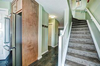 Photo 14: 216 Red Embers Way NE in Calgary: Redstone House for sale : MLS®# C4124469