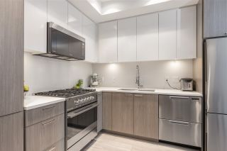 """Photo 4: 201 3420 ST. CATHERINES Street in Vancouver: Fraser VE Condo for sale in """"KENSINGTON VIEWS"""" (Vancouver East)  : MLS®# R2539685"""