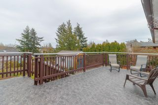 Photo 33: 246 Glenairlie Dr in : VR View Royal House for sale (View Royal)  : MLS®# 871481