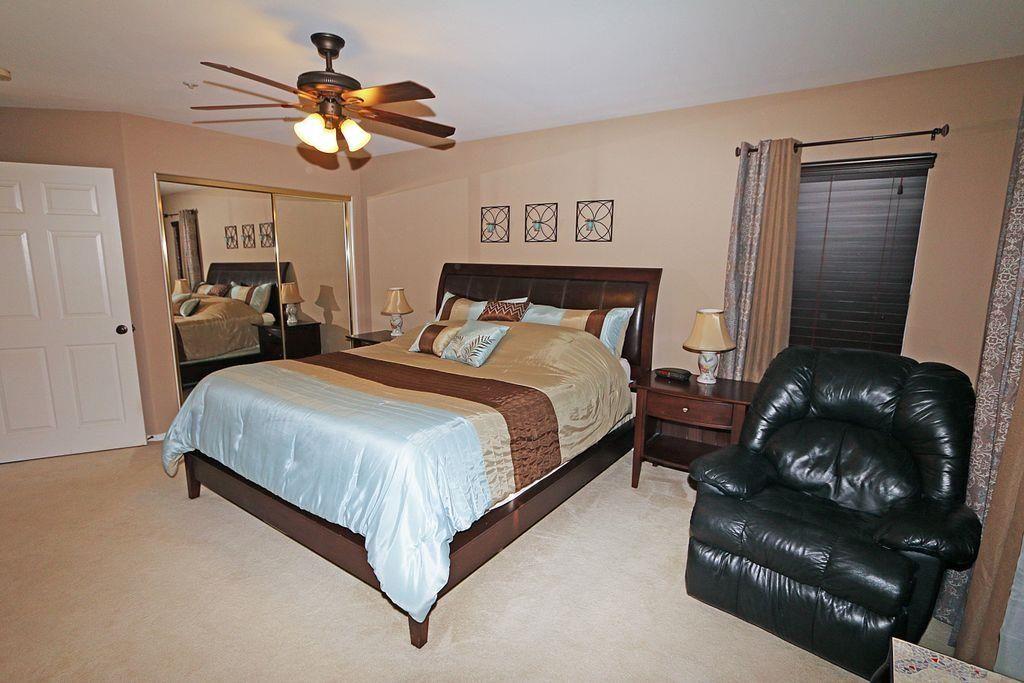 Photo 19: Photos: EAST ESCONDIDO House for sale : 5 bedrooms : 2329 fallbrook in Escondido