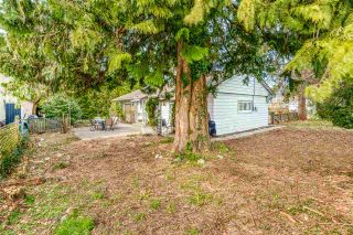 Photo 20: 13960 BRENTWOOD Crescent in Surrey: Bolivar Heights House for sale (North Surrey)  : MLS®# R2554248