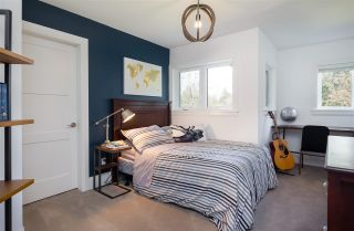 """Photo 12: 23663 62A Crescent in Langley: Salmon River House for sale in """"Williams Park / Salmon River"""" : MLS®# R2252191"""