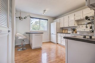 Photo 9: 71 5625 Silverdale Drive NW in Calgary: Silver Springs Row/Townhouse for sale : MLS®# A1142197