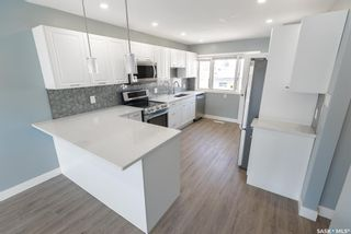 Photo 6: 1048 Campbell Street in Regina: Mount Royal RG Residential for sale : MLS®# SK851773