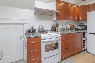 Photo 33: 1246 Montrose Ave in Victoria: Vi Hillside Multi Family for sale : MLS®# 879751