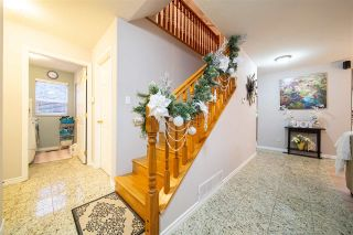 Photo 10: 707 GIRARD Avenue in Coquitlam: Coquitlam West House for sale : MLS®# R2528352