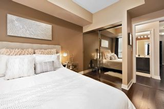 Photo 12: 80 Absolute Ave Unit #2708 in Mississauga: City Centre Condo for sale : MLS®# W5001691