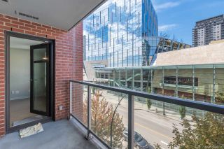 """Photo 2: 403 14 BEGBIE Street in New Westminster: Quay Condo for sale in """"INTERURBAN"""" : MLS®# R2410360"""