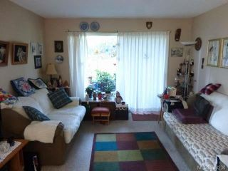 Photo 14: 109 322 Birch St in CAMPBELL RIVER: CR Campbell River Central Condo for sale (Campbell River)  : MLS®# 708230