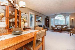 Photo 11: 2057 Reid Crt in SAANICHTON: CS Saanichton House for sale (Central Saanich)  : MLS®# 801318