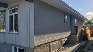 Photo 18: 2613 &    2615 39 Street SE in Calgary: Forest Lawn Duplex for sale : MLS®# A1125918