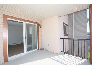 Photo 32: 2301 505 RAILWAY Street W: Cochrane Condo for sale : MLS®# C4027722