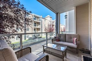 Photo 14: 212 290 Shawville Way SE in Calgary: Shawnessy Apartment for sale : MLS®# A1147561