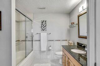 Photo 39: 10808 Maplecreek Drive SE in Calgary: Maple Ridge Detached for sale : MLS®# A1102150
