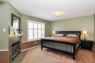 Photo 6: 22100 46A Ave in Langley: Murrayville House for sale : MLS®# R2325574