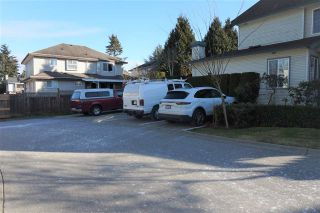 """Photo 20: 87 14468 73A Avenue in Surrey: East Newton Townhouse for sale in """"THE SUMMITT"""" : MLS®# R2536378"""