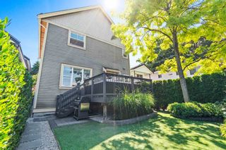 """Photo 28: 3863 FLEMING Street in Vancouver: Knight 1/2 Duplex for sale in """"Cedar Cottage"""" (Vancouver East)  : MLS®# R2595755"""