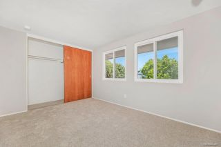 Photo 32: SAN CARLOS House for sale : 4 bedrooms : 8576 Harwell Drive in San Diego
