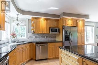 Photo 6: 258 FLINDALL Road in Quinte West: House for sale : MLS®# 40148873