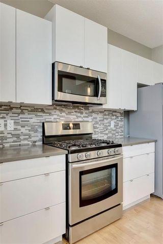 Photo 8: 64 NEW BRIGHTON Grove SE in Calgary: New Brighton Detached for sale : MLS®# C4233514