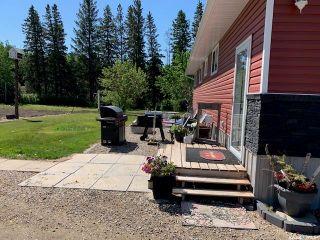 Photo 6: Lake Acreage in Spy Hill: Farm for sale (Spy Hill Rm No. 152)  : MLS®# SK858895
