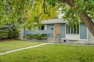 Photo 2: 171 Westview Drive SW in Calgary: Westgate Detached for sale : MLS®# A1149041