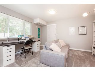 "Photo 32: 48 7179 201 Street in Langley: Willoughby Heights Townhouse for sale in ""The Denin"" : MLS®# R2494806"