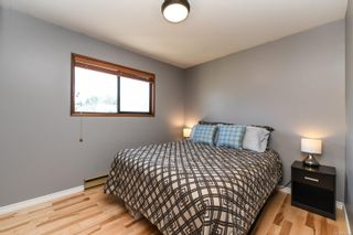 Photo 9: 4643 Macintyre Ave in : CV Courtenay East House for sale (Comox Valley)  : MLS®# 872744
