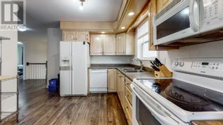 Photo 13: 16 Crambrae Street in St. Johns: House for sale : MLS®# 1235779