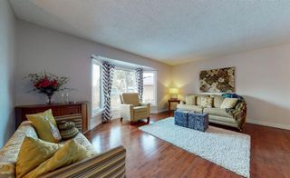 Photo 7: 215 Dalcastle Way NW in Calgary: Dalhousie Detached for sale : MLS®# A1075014