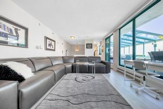 """Photo 9: 703 1132 HARO Street in Vancouver: West End VW Condo for sale in """"THE REGENT"""" (Vancouver West)  : MLS®# R2613741"""