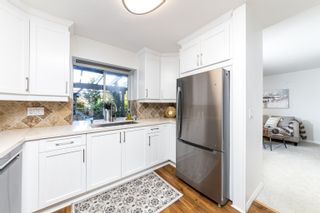 Photo 14: 3865 HAMBER Place in North Vancouver: Indian River House for sale : MLS®# R2615756
