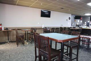 Photo 15: 0 NA: Calmar Business for sale : MLS®# E4265372