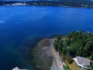 Photo 2: 19 McKenzie Cres in SIDNEY: GI Piers Island House for sale (Gulf Islands)  : MLS®# 735896