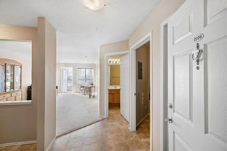 Photo 5: 2206 928 Arbour Lake Road NW in Calgary: Arbour Lake Apartment for sale : MLS®# A1091730