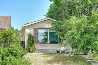 Photo 1: 51 Erin Park Close SE in Calgary: Erin Woods Detached for sale : MLS®# A1138830