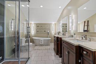 Photo 40: 16196 262 Avenue E: De Winton Detached for sale : MLS®# A1137379