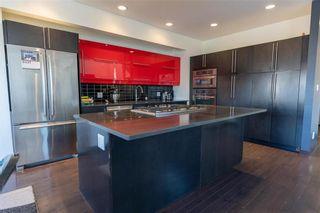 Photo 13: 53 Cypress Ridge in Winnipeg: South Pointe Residential for sale (1R)  : MLS®# 202110578
