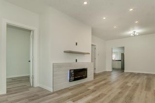 Photo 5: 385 Parr Street in Winnipeg: Sinclair Park Residential for sale (4A)  : MLS®# 202123704