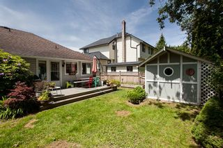 Photo 17: 7982 161A Street in Surrey: Fleetwood Tynehead House for sale : MLS®# R2172803