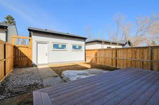Photo 48: 504 14 Avenue NE in Calgary: Renfrew Detached for sale : MLS®# A1090072
