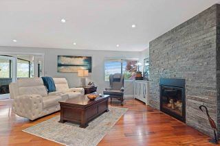 """Photo 24: 5333 UPLAND Drive in Delta: Cliff Drive House for sale in """"CLIFF DRIVE"""" (Tsawwassen)  : MLS®# R2575133"""