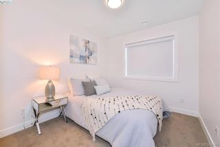 Photo 39: 4 1032 Cloverdale Ave in VICTORIA: SE Quadra Row/Townhouse for sale (Saanich East)  : MLS®# 790560