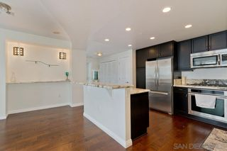 Photo 10: DOWNTOWN Condo for sale : 2 bedrooms : 510 1st Ave #1505 in San Diego