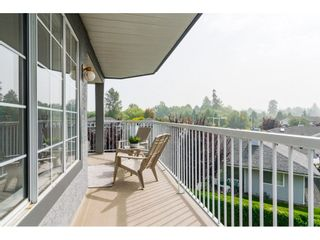 """Photo 16: 204 5375 205 Street in Langley: Langley City Condo for sale in """"Glenmont Park"""" : MLS®# R2500306"""