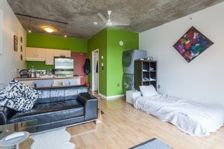"""Photo 8: 303 22 E CORDOVA Street in Vancouver: Downtown VE Condo for sale in """"Van Horne"""" (Vancouver East)  : MLS®# R2191464"""