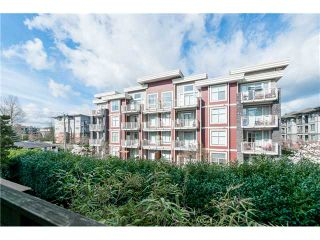 Photo 12: 23 2443 KELLY Avenue in Port Coquitlam: Central Pt Coquitlam Condo for sale : MLS®# V1057774