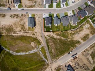 Photo 6: 2827 VISTA RIDGE Court in Prince George: St. Lawrence Heights Land for sale (PG City South (Zone 74))  : MLS®# R2387962