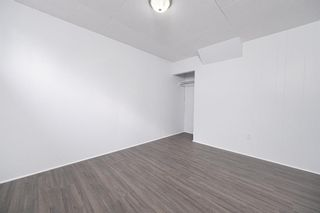Photo 41: 701 2nd Street NE: Sundre Detached for sale : MLS®# A1130277